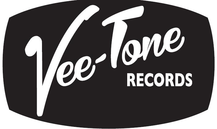 Vee-Tone Records